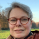 Irene Koedijk