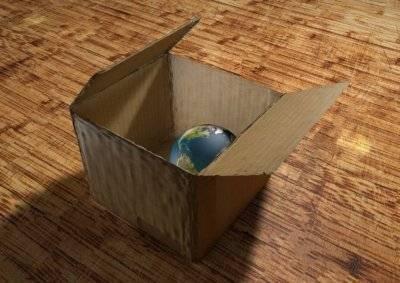 stress uit de oude doos